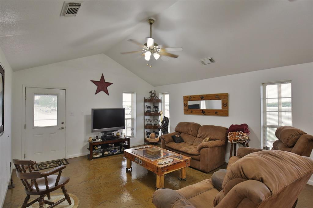 3133 HWY 36  Comanche, Texas 76442 - acquisto real estate best listing photos hannah ewing mckinney real estate expert