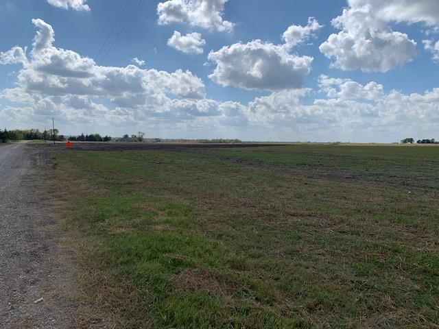 TBD US Hwy 82 Windom, Texas 75492 - acquisto real estate best listing listing agent in texas shana acquisto rich person realtor