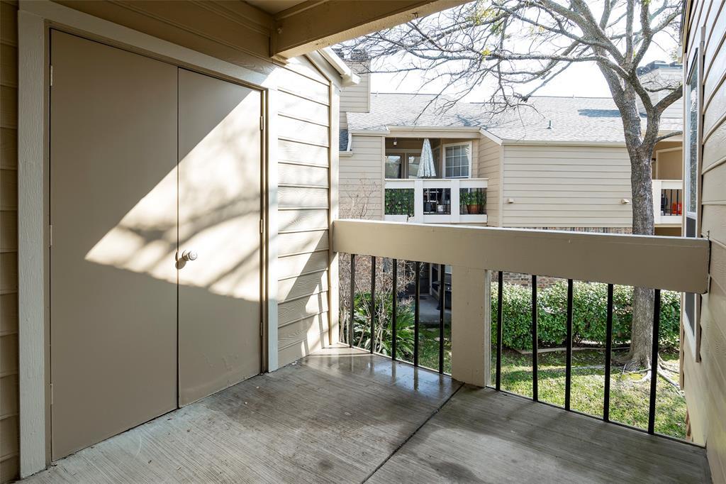 14277 Preston Road, Dallas, Texas 75254 - acquisto real estate best designer and realtor hannah ewing kind realtor
