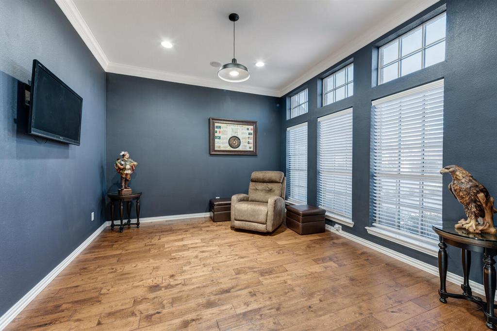 4128 Willingham Court, Fort Worth, Texas 76244 - acquisto real estate best prosper realtor susan cancemi windfarms realtor