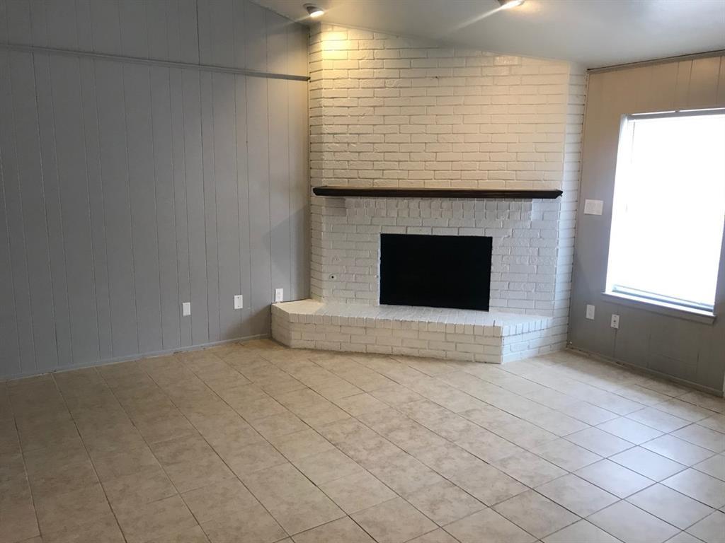 2404 18th Street, Plano, Texas 75074 - Acquisto Real Estate best mckinney realtor hannah ewing stonebridge ranch expert