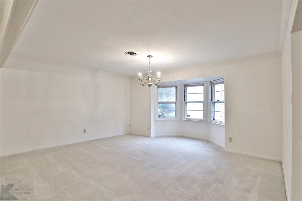 2033 Greenbriar Drive, Abilene, Texas 79605 - acquisto real estate best designer and realtor hannah ewing kind realtor