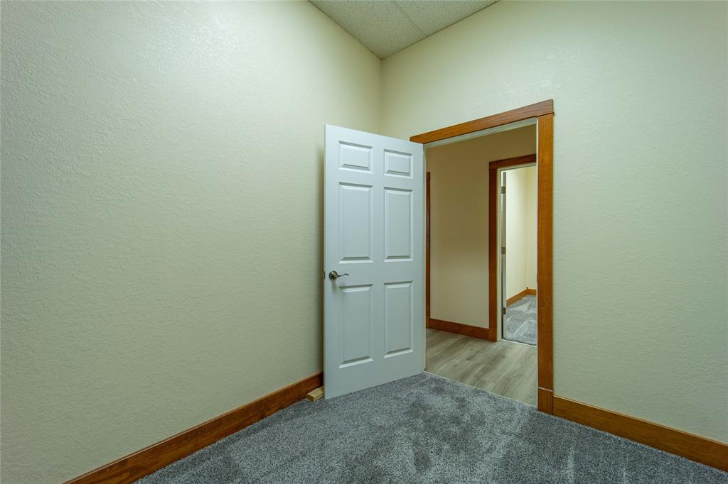 14767 US Highway 377 Dublin, Texas 76446 - acquisto real estate nicest realtor in america shana acquisto