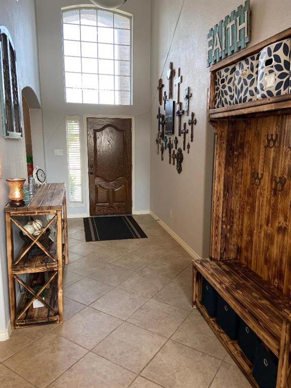 301 Sir Guy Court, Saginaw, Texas 76179 - acquisto real estate best celina realtor logan lawrence best dressed realtor