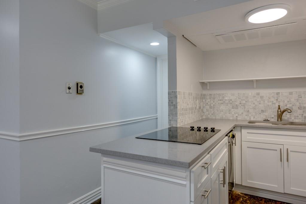 7705 Meadow Park Drive, Dallas, Texas 75230 - acquisto real estate best listing agent in the nation shana acquisto estate realtor