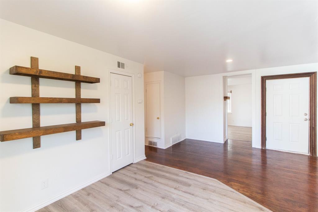 1703 Buena Vista Street, Mesquite, Texas 75149 - acquisto real estate best new home sales realtor linda miller executor real estate