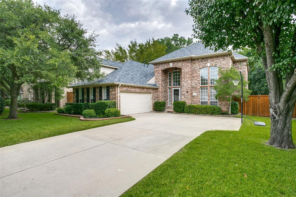 148 Hollywood Drive, Coppell, Texas 75019 - Acquisto Real Estate best frisco realtor Amy Gasperini 1031 exchange expert