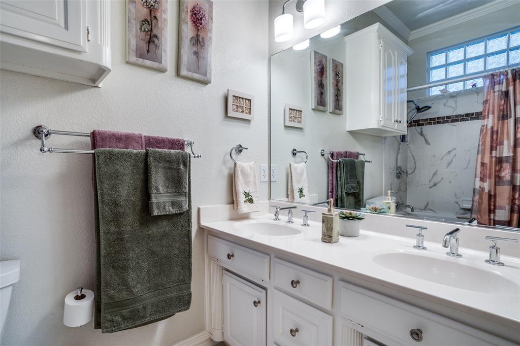 1554 Mcdonald Road, Rockwall, Texas 75032 - acquisto real estate nicest realtor in america shana acquisto