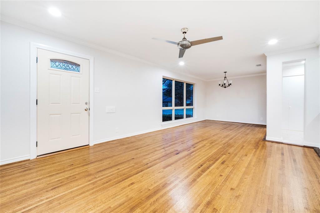 1805 Viewcrest Drive, Dallas, Texas 75228 - acquisto real estate best the colony realtor linda miller the bridges real estate