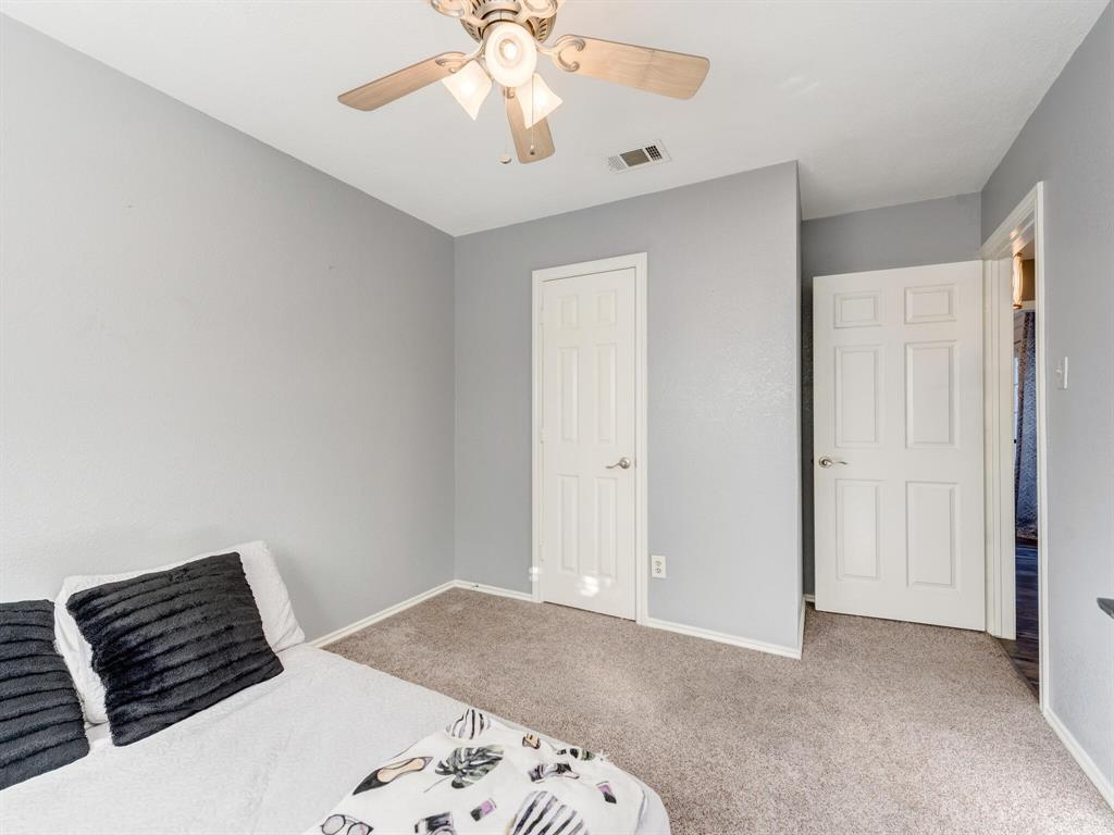 1516 Valencia Drive, Plano, Texas 75074 - acquisto real estate best realtor dfw jody daley liberty high school realtor