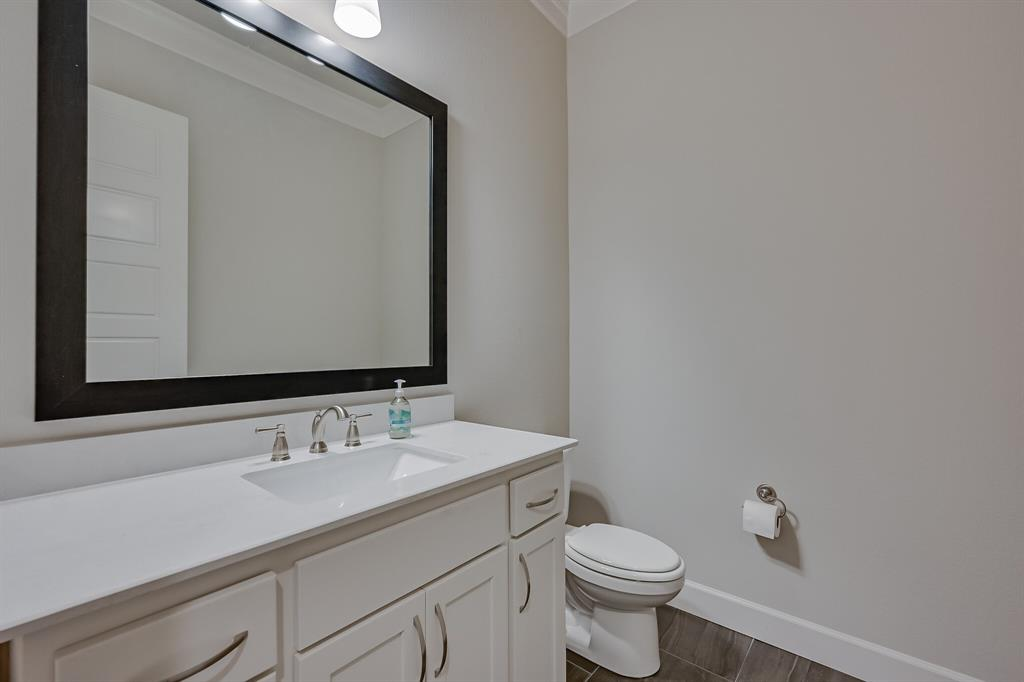 1708 Scarborough Drive, Arlington, Texas 76001 - acquisto real estate best listing agent in the nation shana acquisto estate realtor