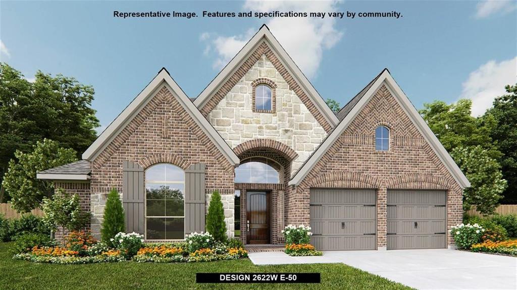 309 Oak Hollow Way, Little Elm, Texas 75068 - Acquisto Real Estate best frisco realtor Amy Gasperini 1031 exchange expert