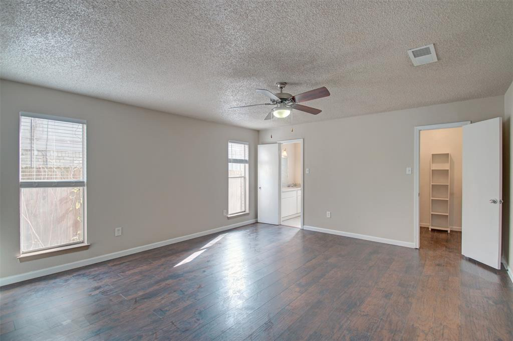 1718 Briar Meadow Drive, Arlington, Texas 76014 - acquisto real estate best celina realtor logan lawrence best dressed realtor