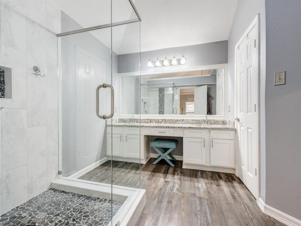 1516 Valencia Drive, Plano, Texas 75074 - acquisto real estaet best boutique real estate firm in texas for high net worth sellers