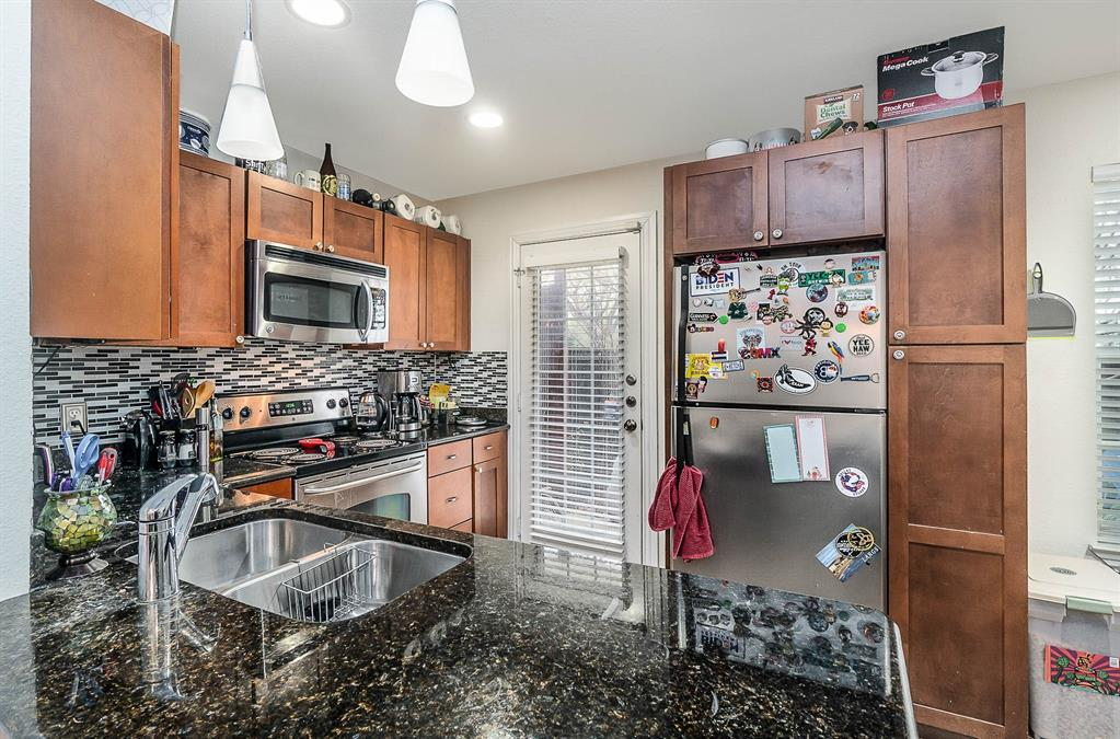 4702 Bradford Drive, Dallas, Texas 75219 - acquisto real estate best luxury buyers agent in texas shana acquisto inheritance realtor