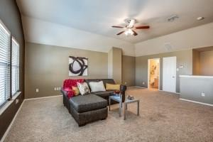 2100 Harvest Way, Mansfield, Texas 76063 - acquisto real estate best photos for luxury listings amy gasperini quick sale real estate