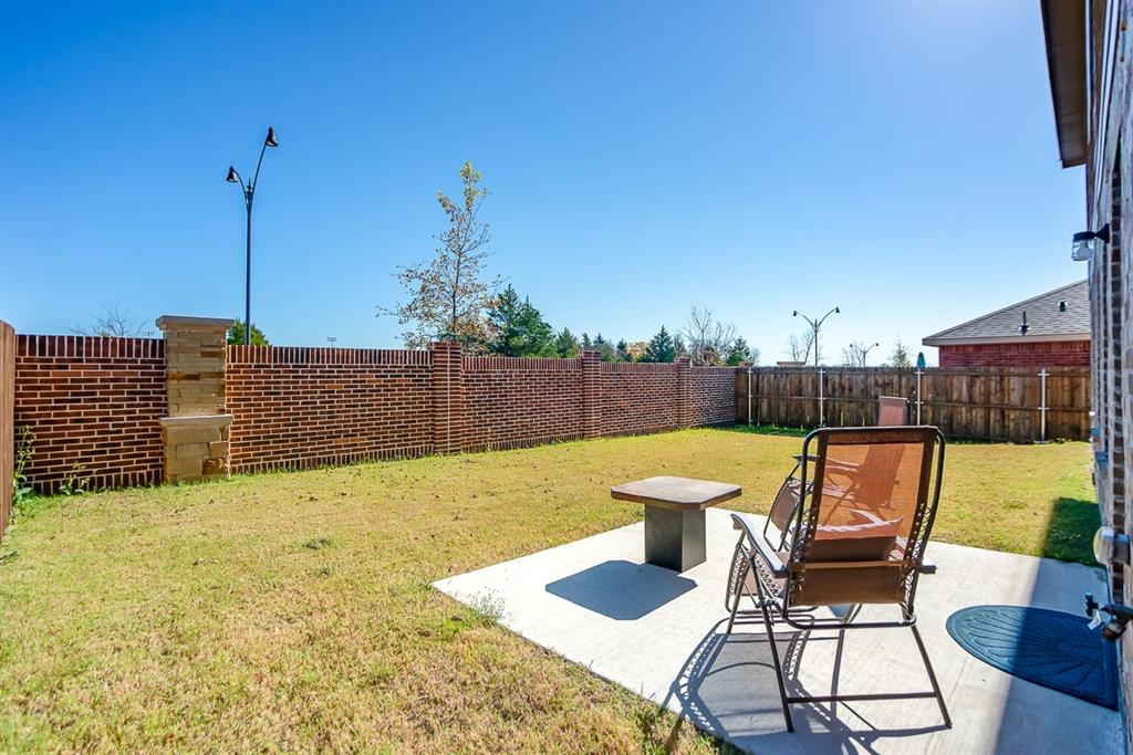 912 Mercury Drive, Princeton, Texas 75407 - acquisto real estate best investor home specialist mike shepherd relocation expert