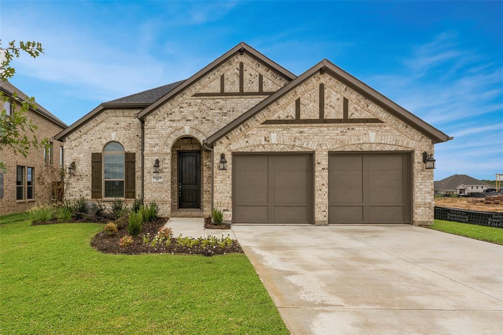 11359 Misty Ridge Drive, Flower Mound, Texas 76262 - Acquisto Real Estate best plano realtor mike Shepherd home owners association expert