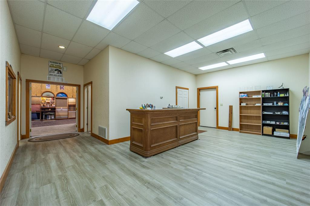 14767 US Highway 377 Dublin, Texas 76446 - acquisto real estate best realtor westlake susan cancemi kind realtor of the year