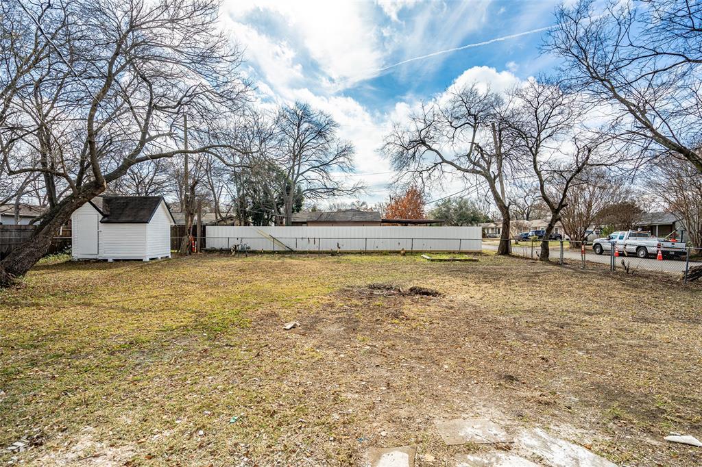 2404 Larry Drive, Dallas, Texas 75228 - acquisto real estate best listing agent in the nation shana acquisto estate realtor