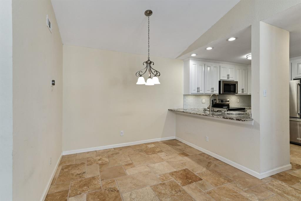 3101 Townbluff Drive, Plano, Texas 75075 - acquisto real estate best highland park realtor amy gasperini fast real estate service