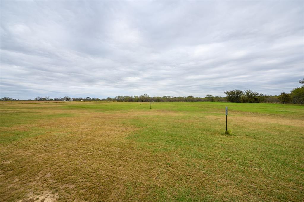 626 Scoggins  Road, Tioga, Texas 76271 - acquisto real estate best prosper realtor susan cancemi windfarms realtor