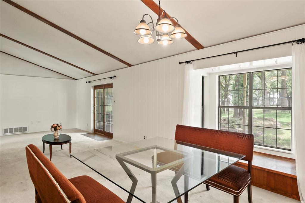 3103 Briar Lane, Southlake, Texas 76092 - acquisto real estate best listing agent in the nation shana acquisto estate realtor
