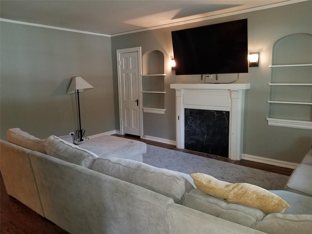6006 Morningside Avenue, Dallas, Texas 75206 - acquisto real estate best allen realtor kim miller hunters creek expert