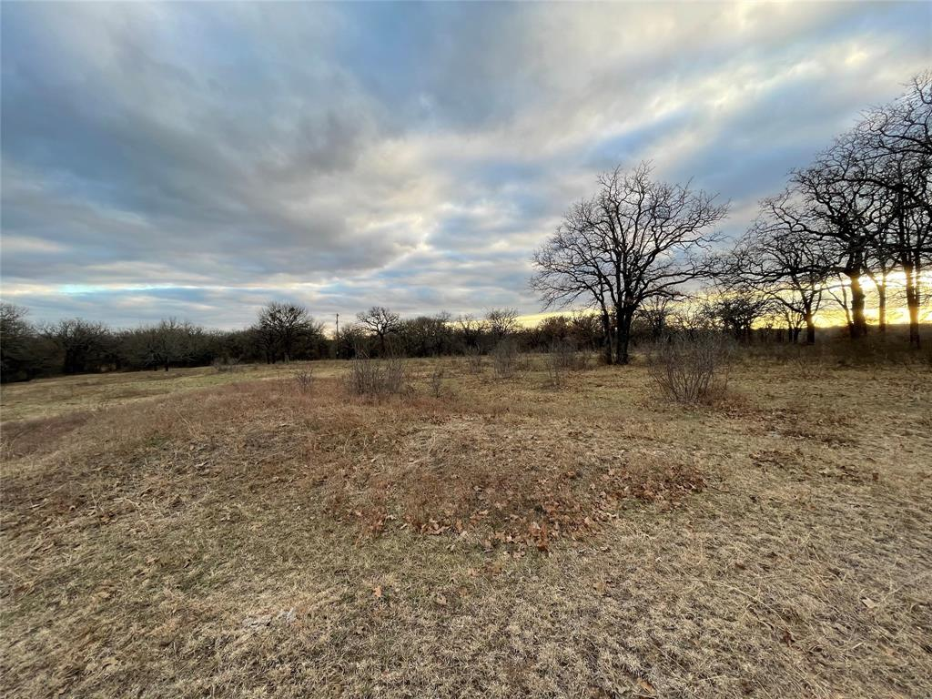 10 Ac Sunflower Paradise, Texas 76073 - acquisto real estate best real estate company to work for