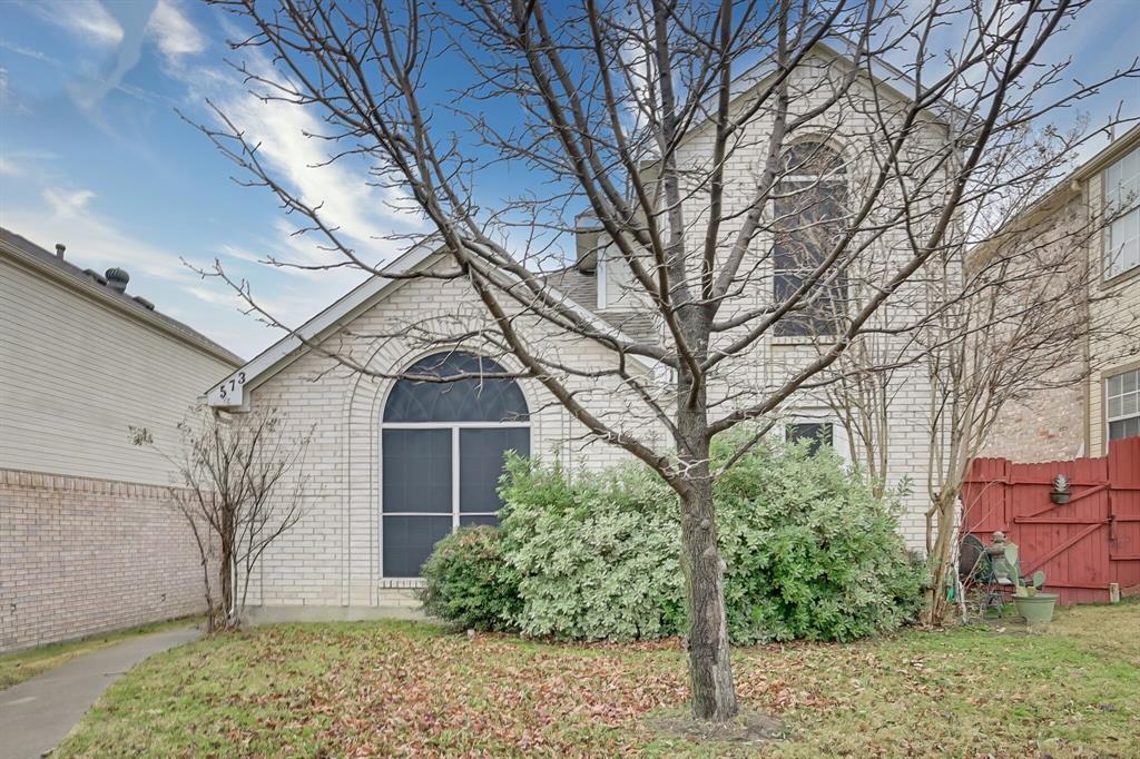 573 Continental Drive, Lewisville, Texas 75067 - acquisto real estate best allen realtor kim miller hunters creek expert