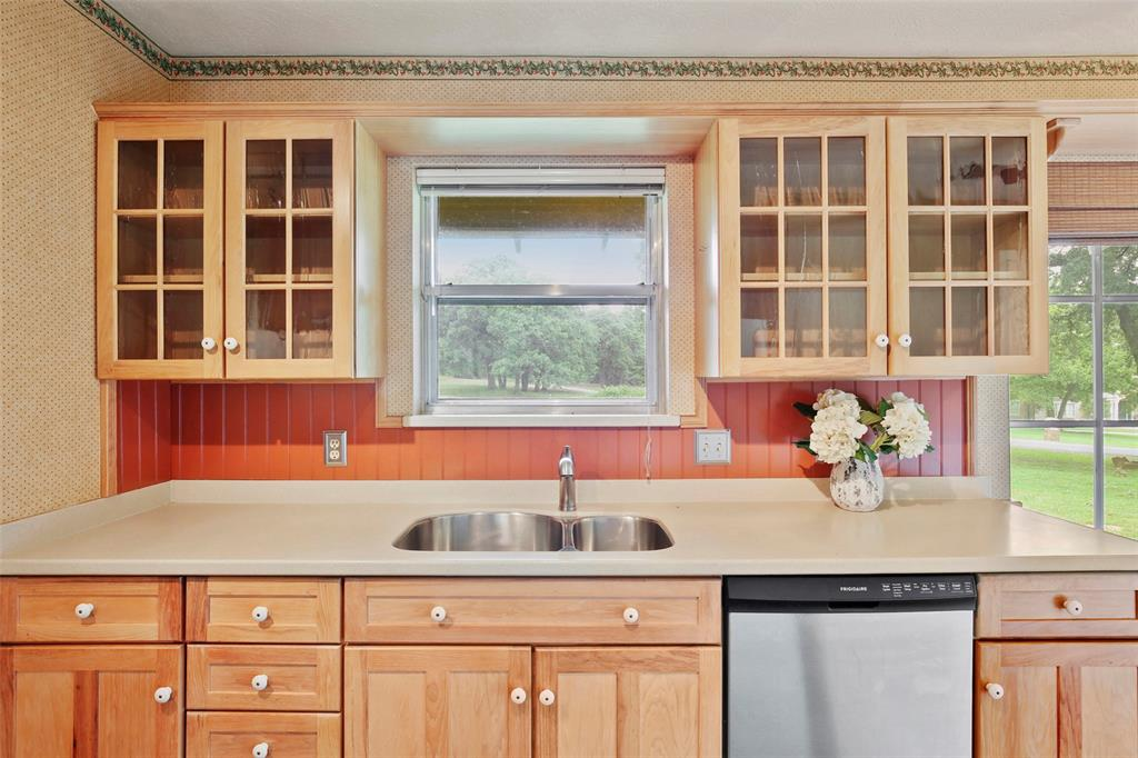 3103 Briar Lane, Southlake, Texas 76092 - acquisto real estate best style realtor kim miller best real estate reviews dfw