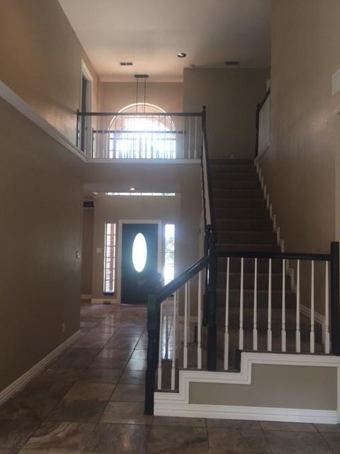 6434 Bay Hill Drive, Abilene, Texas 79606 - acquisto real estate best listing listing agent in texas shana acquisto rich person realtor