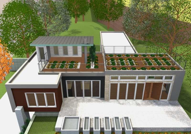 5500 Cedar Ridge Drive, Dallas, Texas 75236 - Acquisto Real Estate best plano realtor mike Shepherd home owners association expert