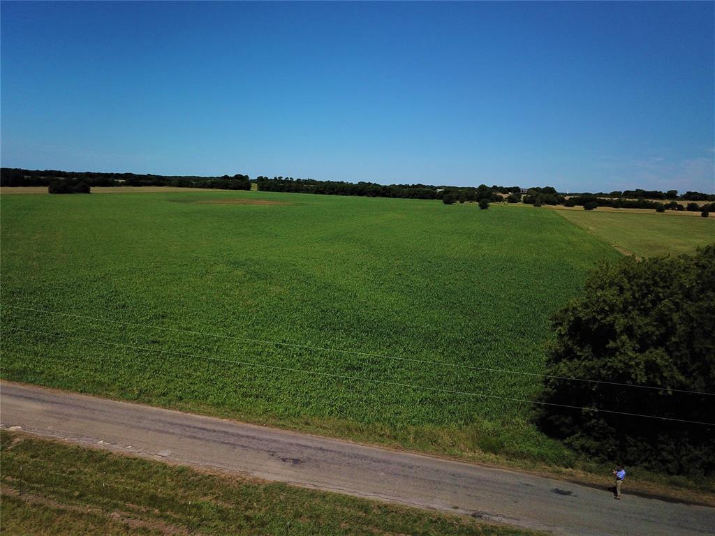 000 Bucksnort Road, Van Alstyne, Texas 75495 - acquisto real estate best the colony realtor linda miller the bridges real estate