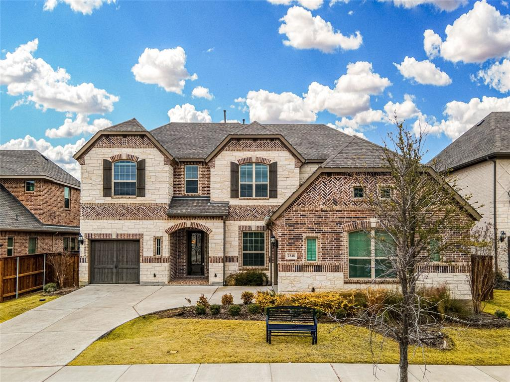 2348 Packing Iron Drive, Frisco, Texas 75036 - Acquisto Real Estate best frisco realtor Amy Gasperini 1031 exchange expert