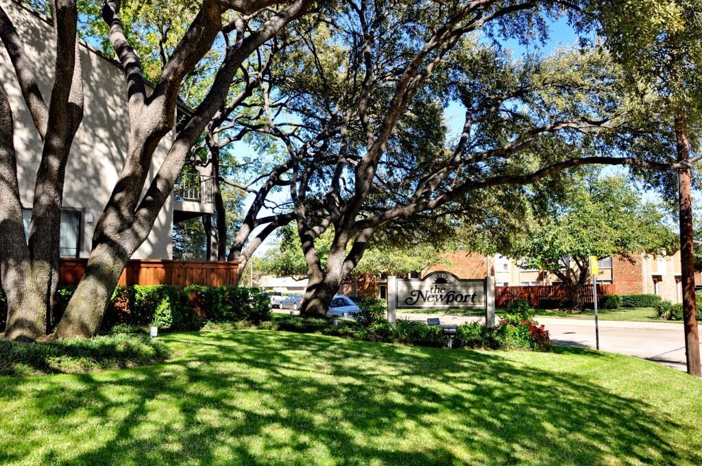 5909 Birchbrook Drive, Dallas, Texas 75206 - acquisto real estate best prosper realtor susan cancemi windfarms realtor