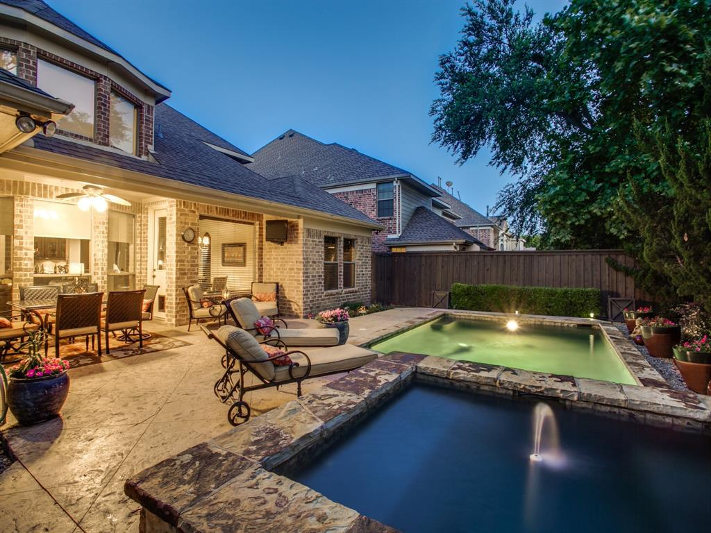 8313 Midway Road, Dallas, Texas 75209 - acquisto real estate best plano real estate agent mike shepherd