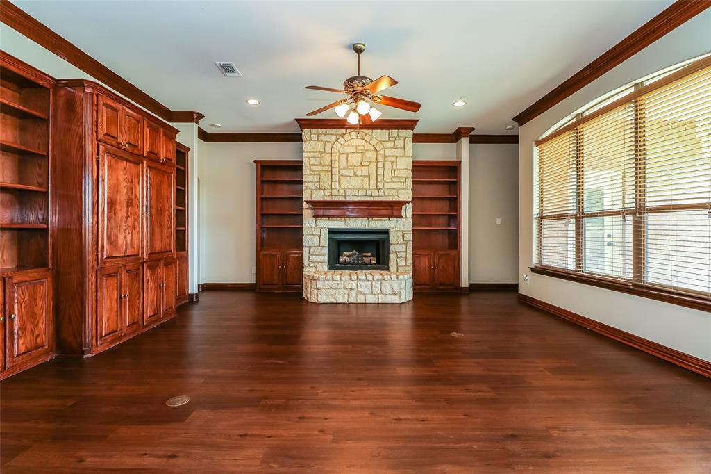 2773 Nelson Wyatt Road, Mansfield, Texas 76063 - acquisto real estate best real estate company in frisco texas real estate showings