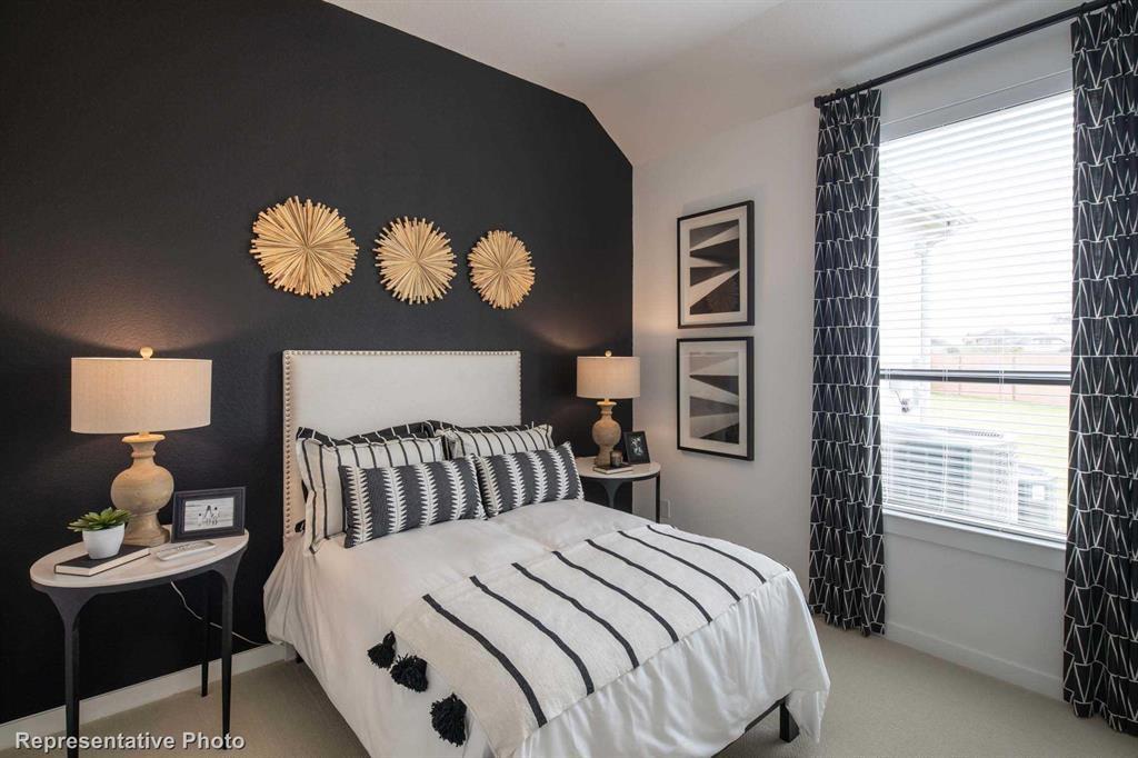 1212 Yellowthroat Drive, Little Elm, Texas 75068 - acquisto real estate best listing photos hannah ewing mckinney real estate expert