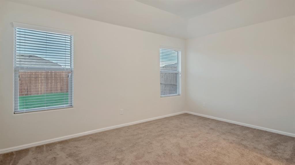 9104 RIDGERIVER Way, Fort Worth, Texas 76131 - acquisto real estate best luxury buyers agent in texas shana acquisto inheritance realtor