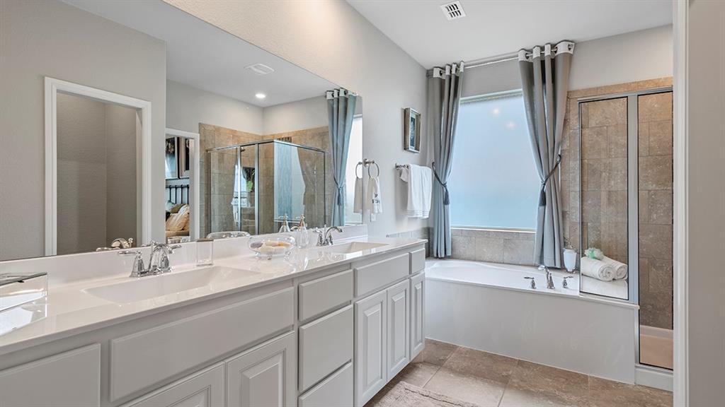 2340 JACK RABBIT Way, Northlake, Texas 76247 - acquisto real estate best designer and realtor hannah ewing kind realtor