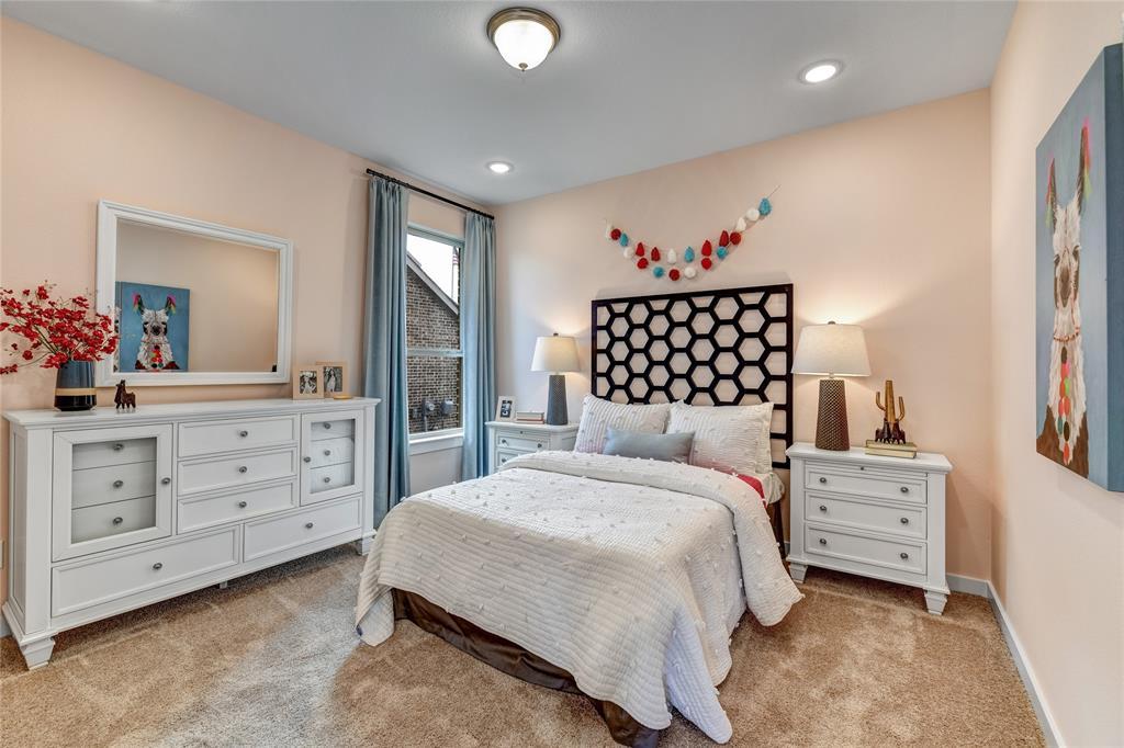 5428 High Pointe Drive, Haltom City, Texas 76137 - acquisto real estate best celina realtor logan lawrence best dressed realtor