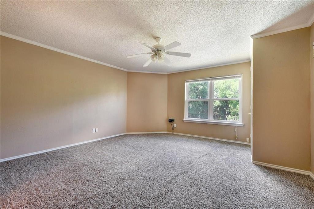 3925 Brandon Park Drive, Garland, Texas 75044 - acquisto real estate best listing agent in the nation shana acquisto estate realtor