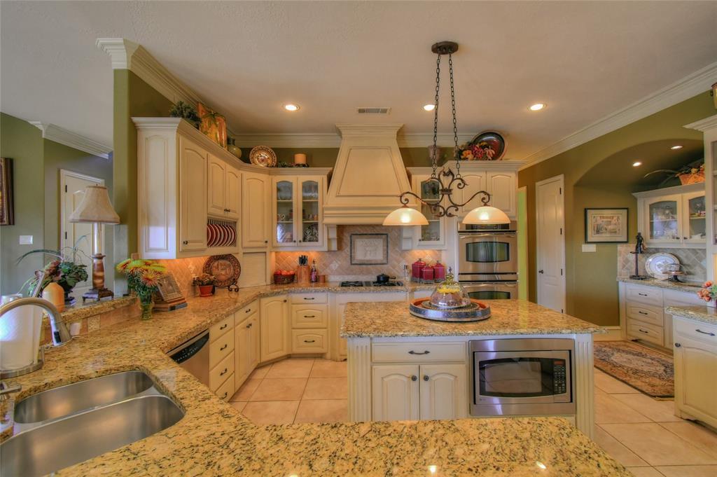 4425 Fairway View Drive, Fort Worth, Texas 76008 - Acquisto Real Estate best mckinney realtor hannah ewing stonebridge ranch expert