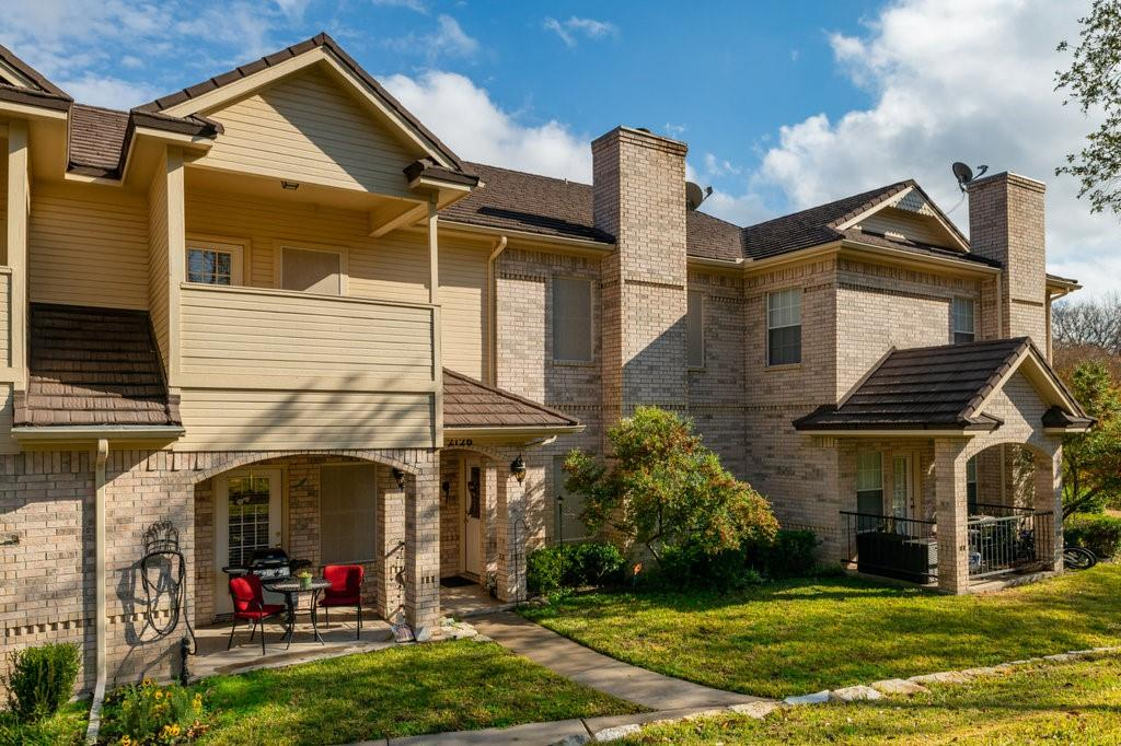 2126 Lakeforest Drive, Weatherford, Texas 76087 - Acquisto Real Estate best mckinney realtor hannah ewing stonebridge ranch expert