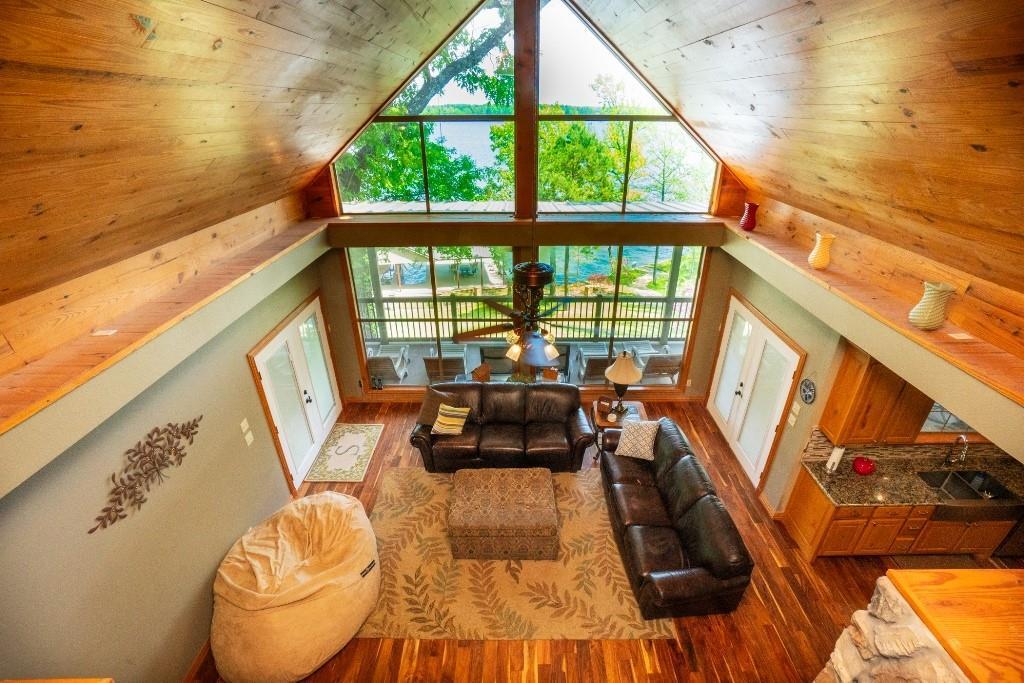 960 Mark Circle Scroggins, Texas 75480 - acquisto real estate best new home sales realtor linda miller executor real estate