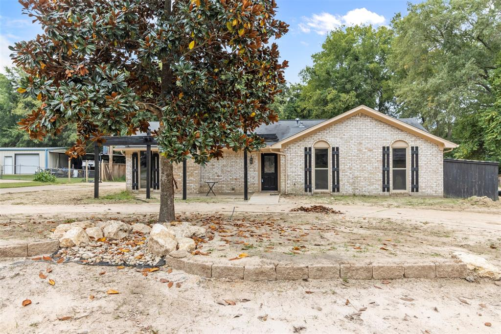 1709 Circle Drive, Tyler, Texas 75703 - acquisto real estate best plano real estate agent mike shepherd