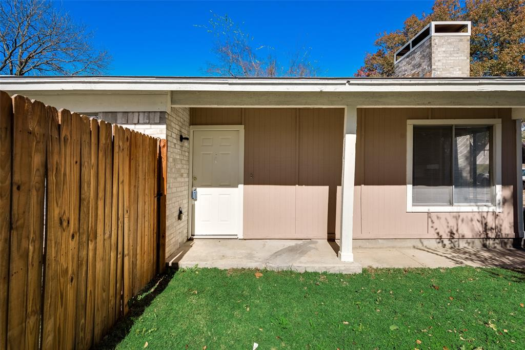 1615 Shannon Drive, Duncanville, Texas 75137 - acquisto real estate best realtor westlake susan cancemi kind realtor of the year