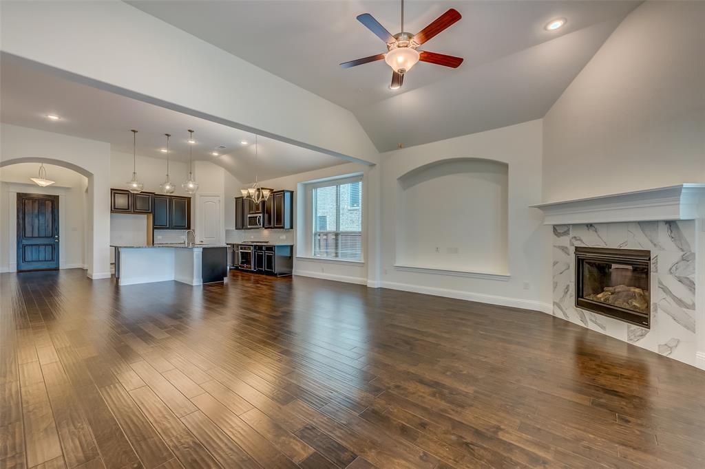 11359 Misty Ridge Drive, Flower Mound, Texas 76262 - Acquisto Real Estate best mckinney realtor hannah ewing stonebridge ranch expert