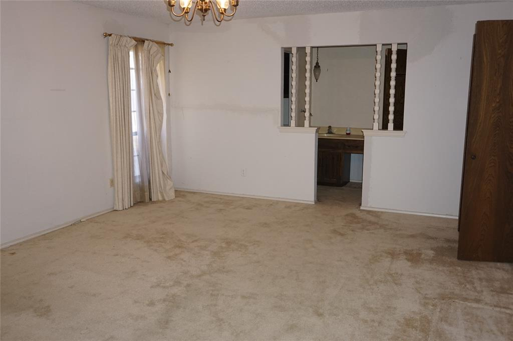 2712 Winterplace Circle, Plano, Texas 75075 - acquisto real estate best listing listing agent in texas shana acquisto rich person realtor